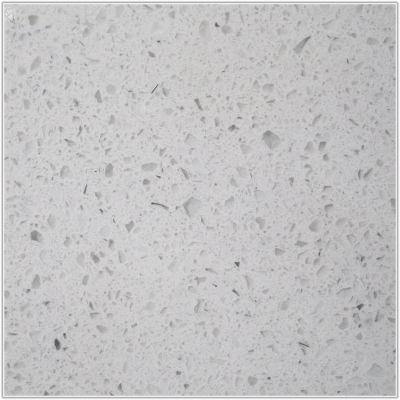 Grey Slate Floor Tiles Uk