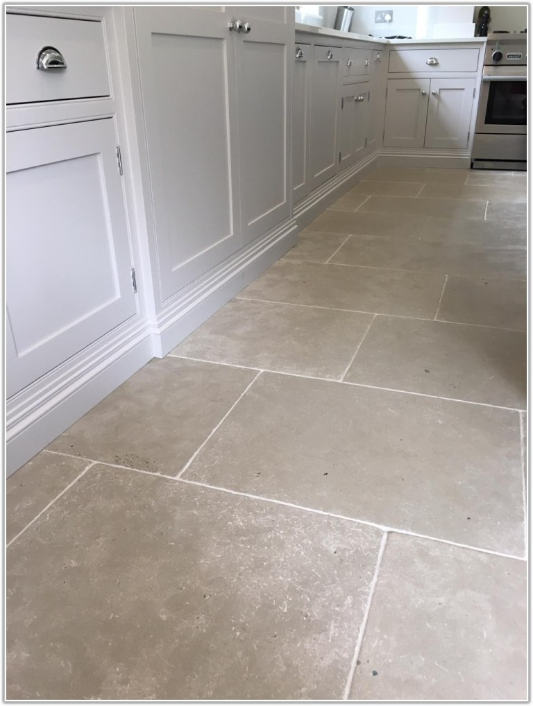 Grey Tiles For Kitchen Floor