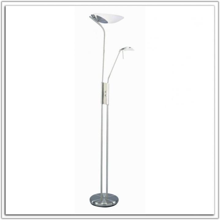 Halogen Torchiere Floor Lamp Home Depot