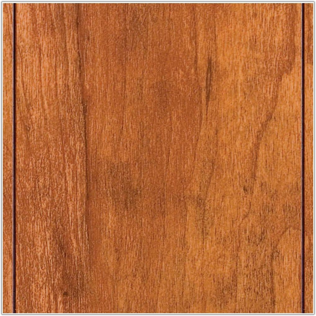 Hampton Bay Laminate Flooring