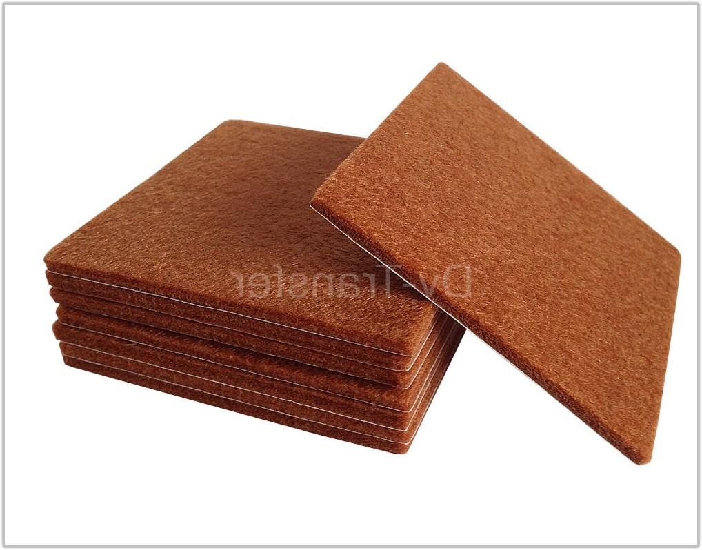 Hardwood Floor Protectors For Furniture Legs