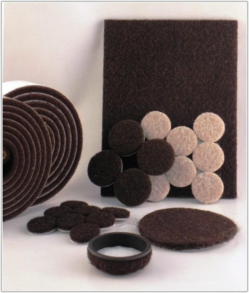 Hardwood Floor Protectors For Furniture
