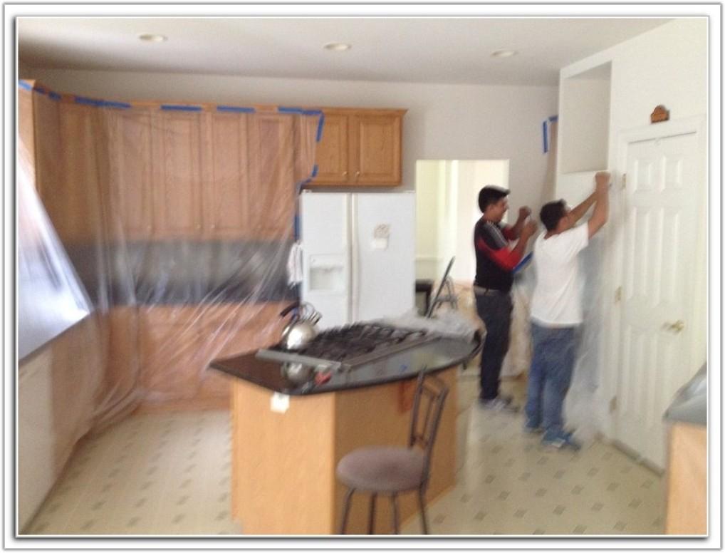 Hardwood Floor Refinishing Alexandria Va