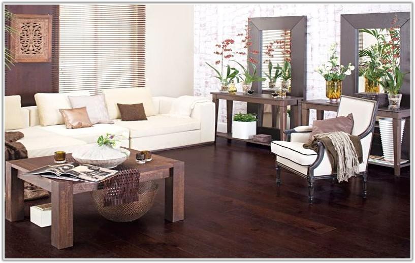 Hardwood Floor Refinishing Chicago Yelp