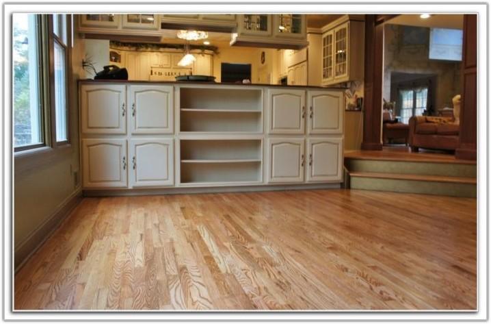 Hardwood Floor Refinishing Highlands Ranch Co