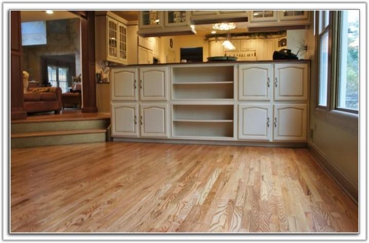 Hardwood Floor Refinishing Pittsburgh Pa
