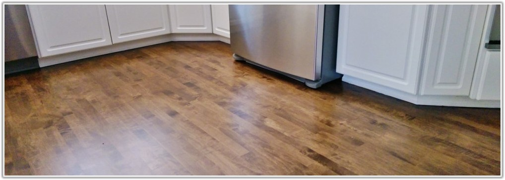 Hardwood Floor Refinishing Portland Oregon