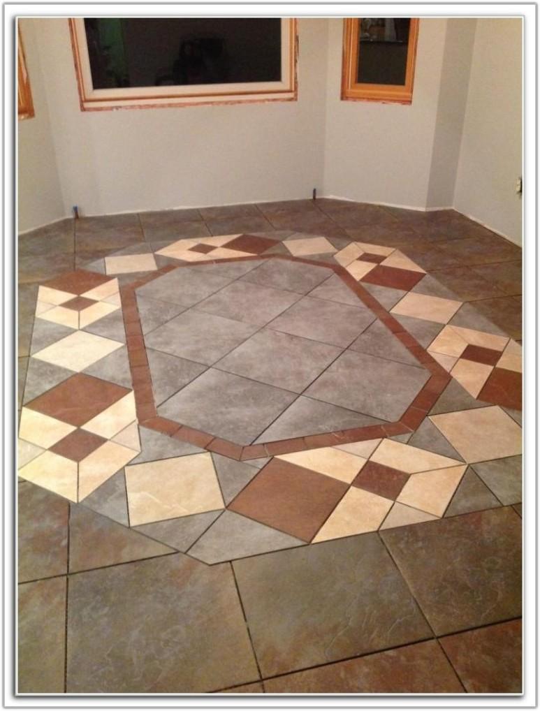 Hardwood Floor Refinishing Syracuse Ny