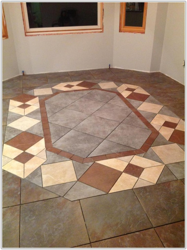 Hardwood Floor Refinishing Syracuse