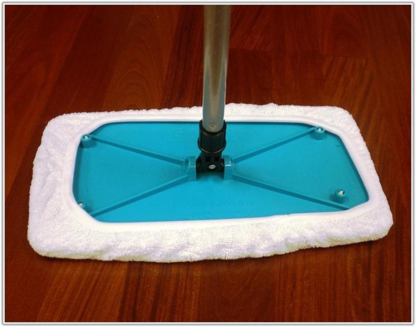 Hardwood Floor Vacuum And Mop