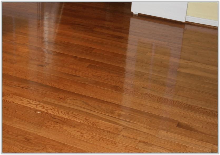 Hardwood Floor Wax Remover Products