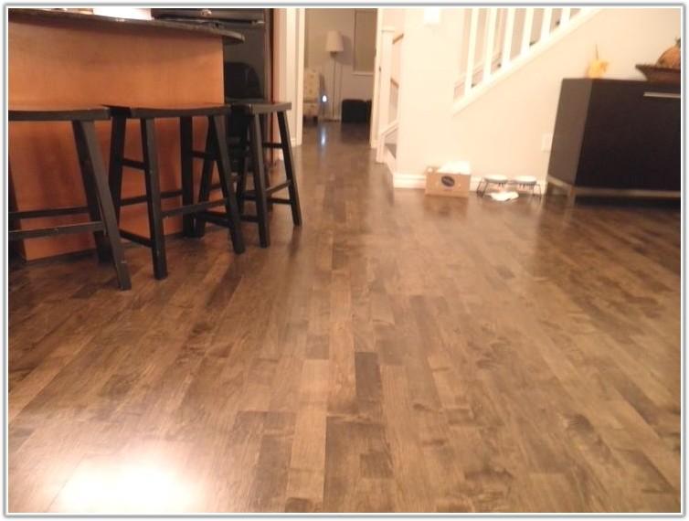 Hardwood Flooring Buffalo Ny