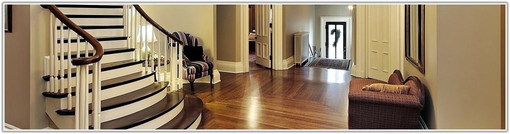 Hardwood Flooring Columbia Sc