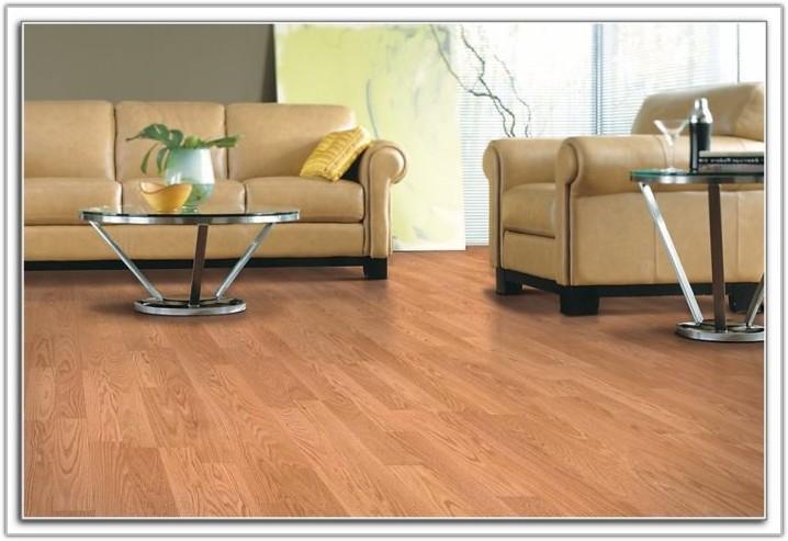 Hardwood Flooring Dalton Ga