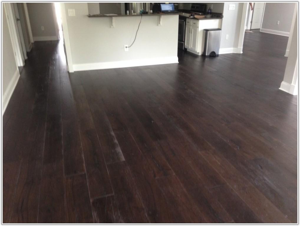 Hardwood Flooring Jacksonville Fl