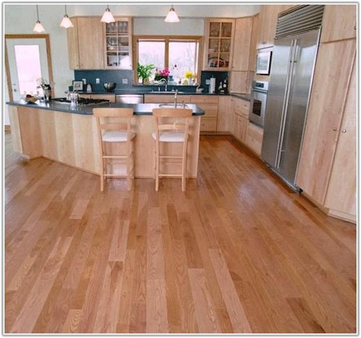 Hardwood Flooring Madison Wi