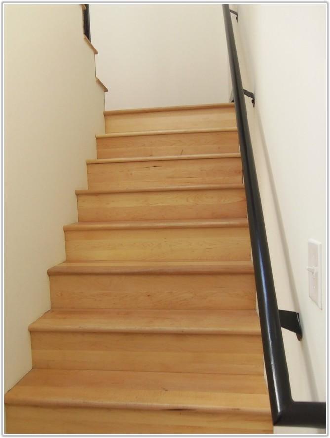 Hardwood Flooring Richmond Va