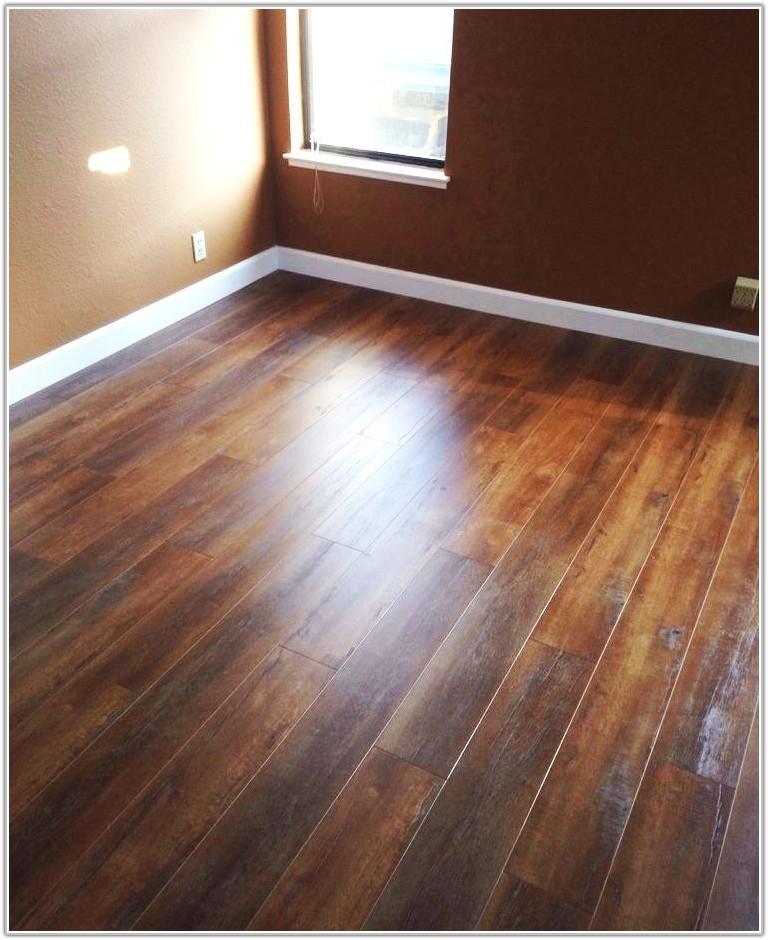 Hardwood Flooring San Jose
