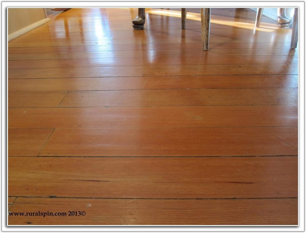 Hardwood Flooring Wichita Ks