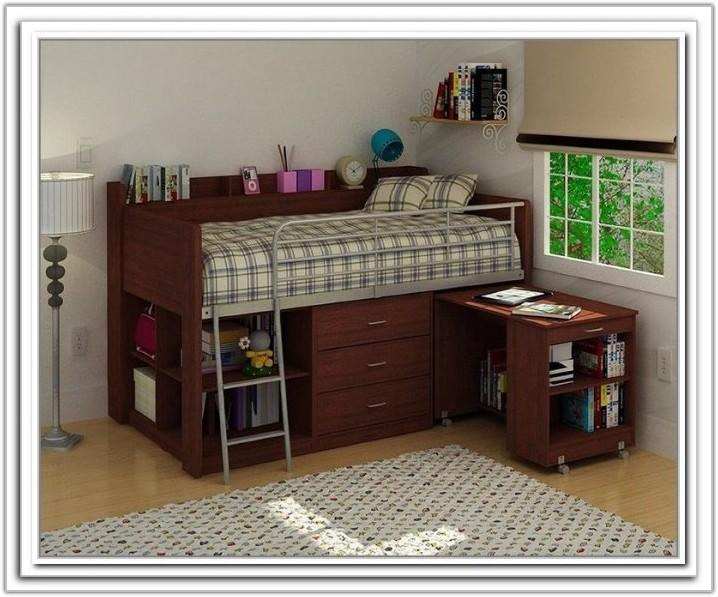 Hardwood Floors Charleston Sc