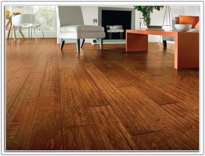 Hardwood Floors Home Depot