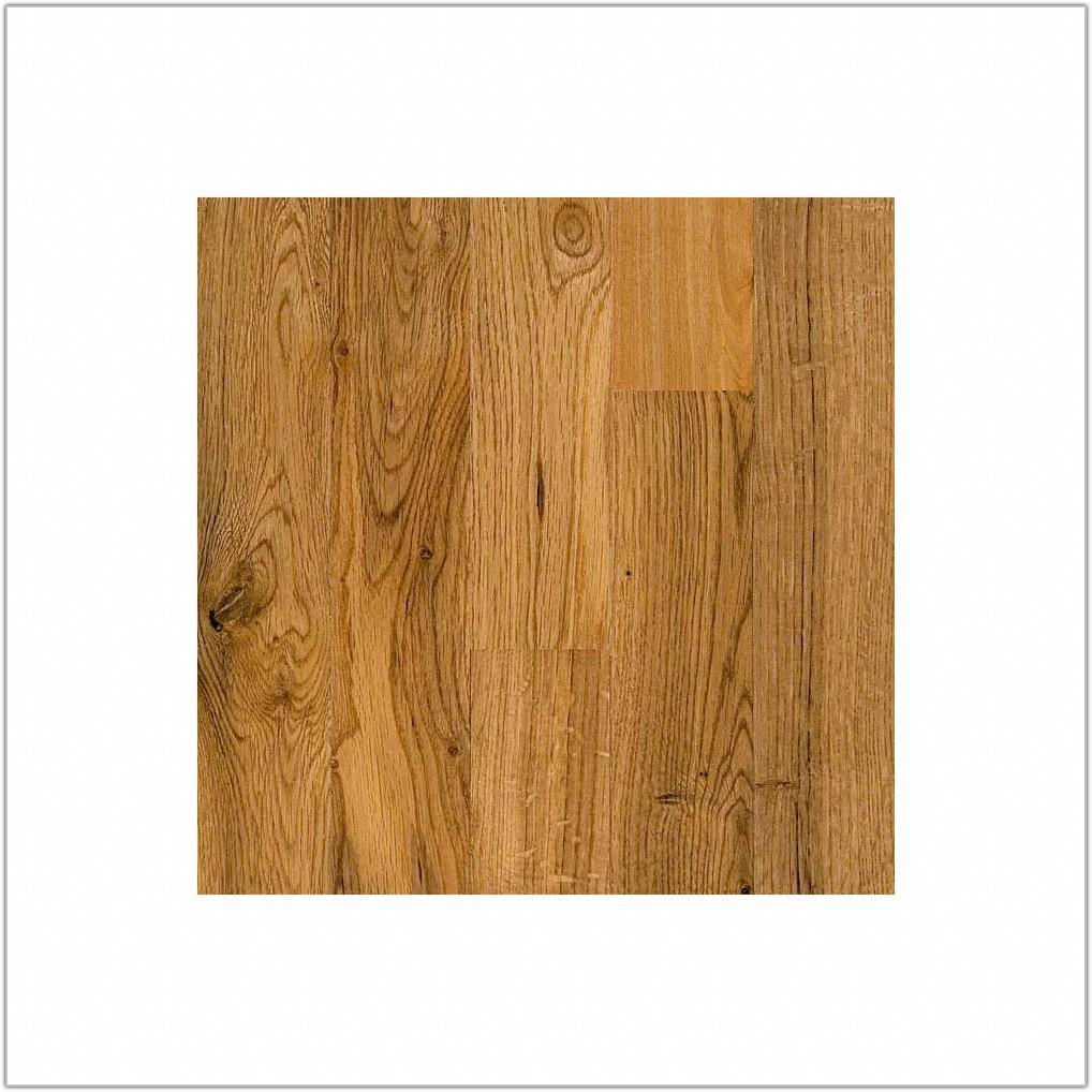 Harris Tarkett Engineered Hardwood Flooring