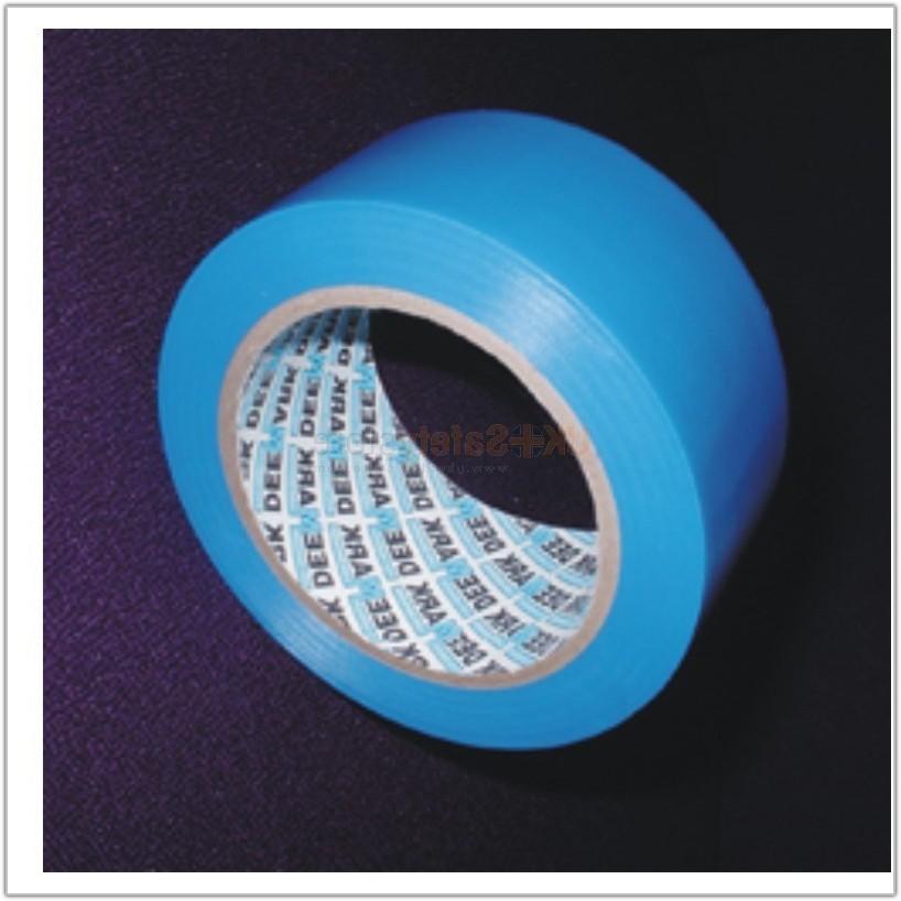 Hazard Floor Marking Tape
