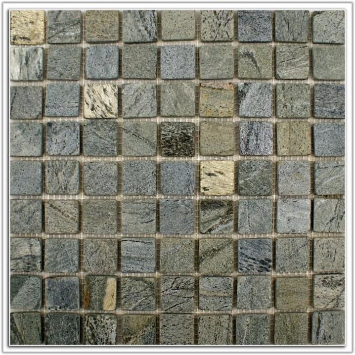 Hexagon Mosaic Floor Tile Uk
