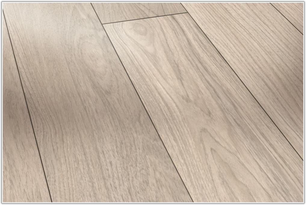 Hickory Laminate Flooring Wide Plank