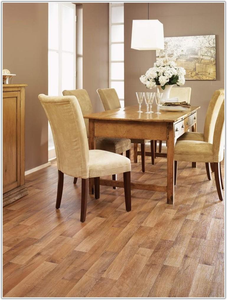 High End Laminate Flooring