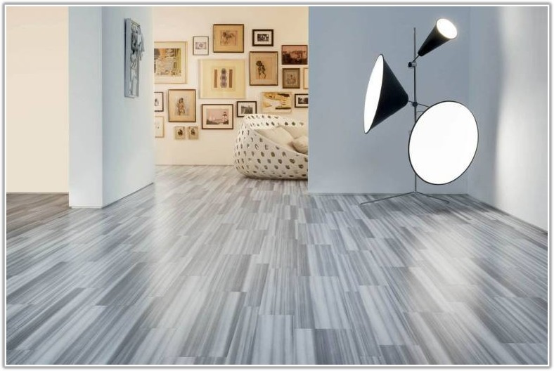 High End Marble Flooring