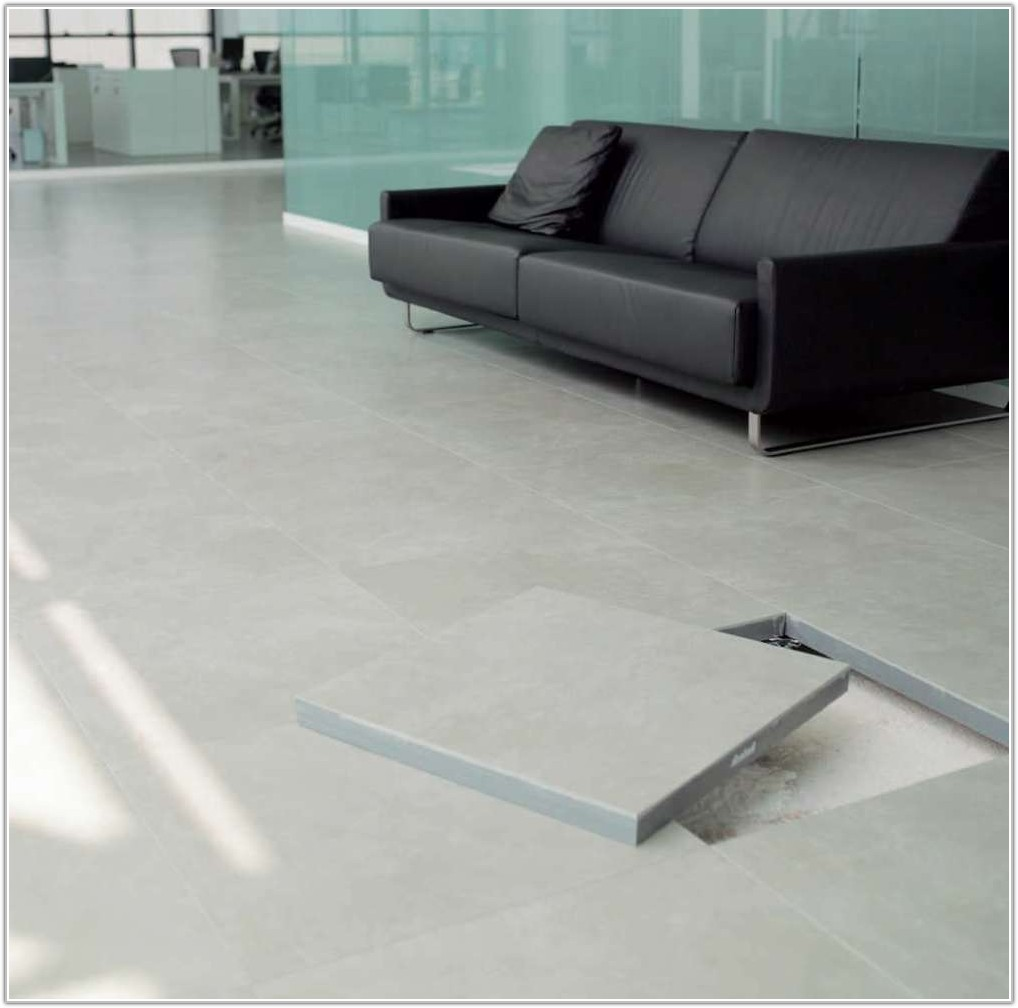 High Pressure Laminate Flooring