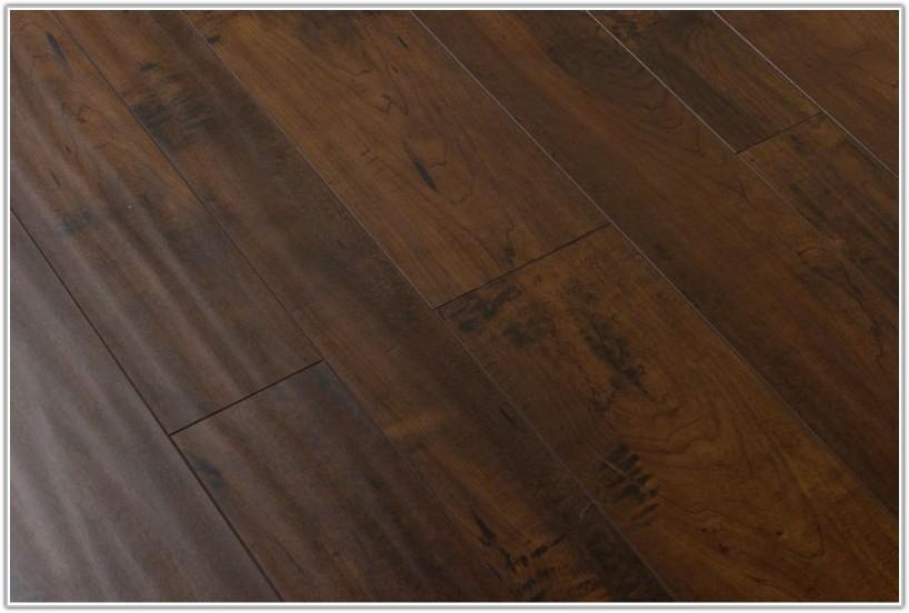 High Quality Laminate Flooring Uk