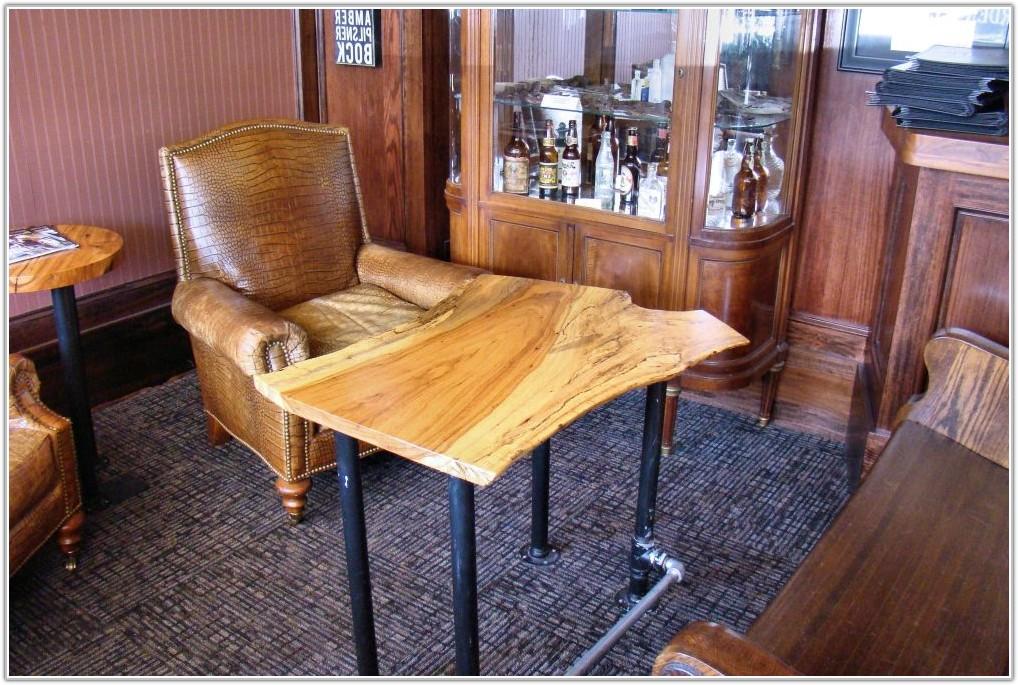 Highest Rated Hardwood Flooring