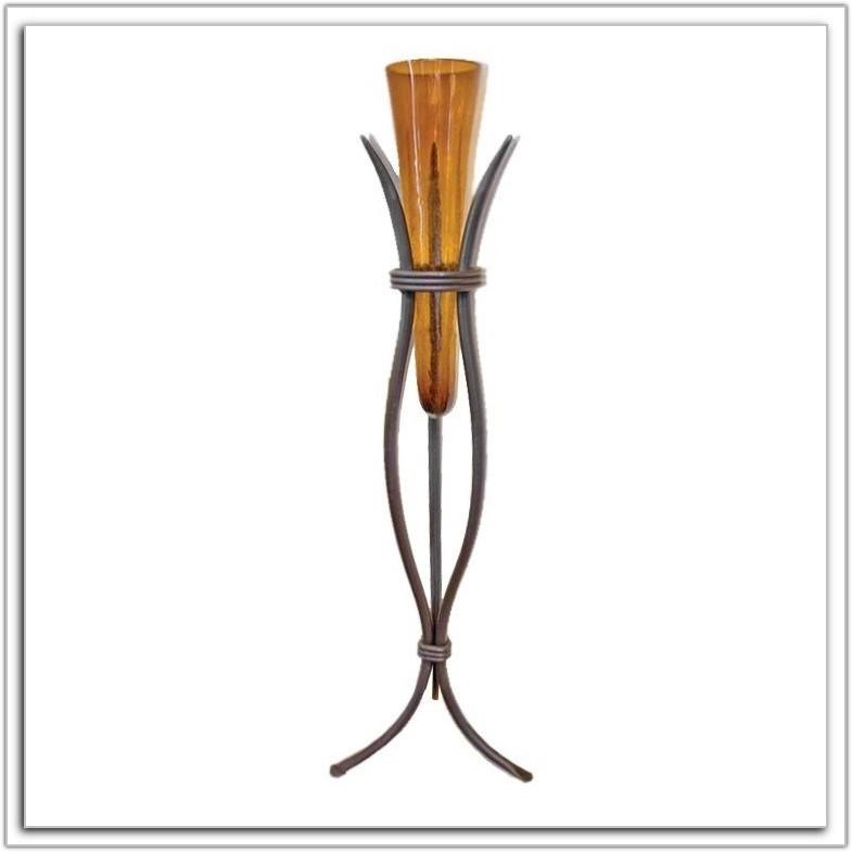 Home Decor Floor Vases