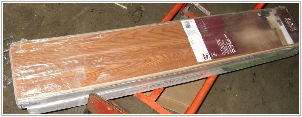 Home Decorators Collection Laminate Flooring