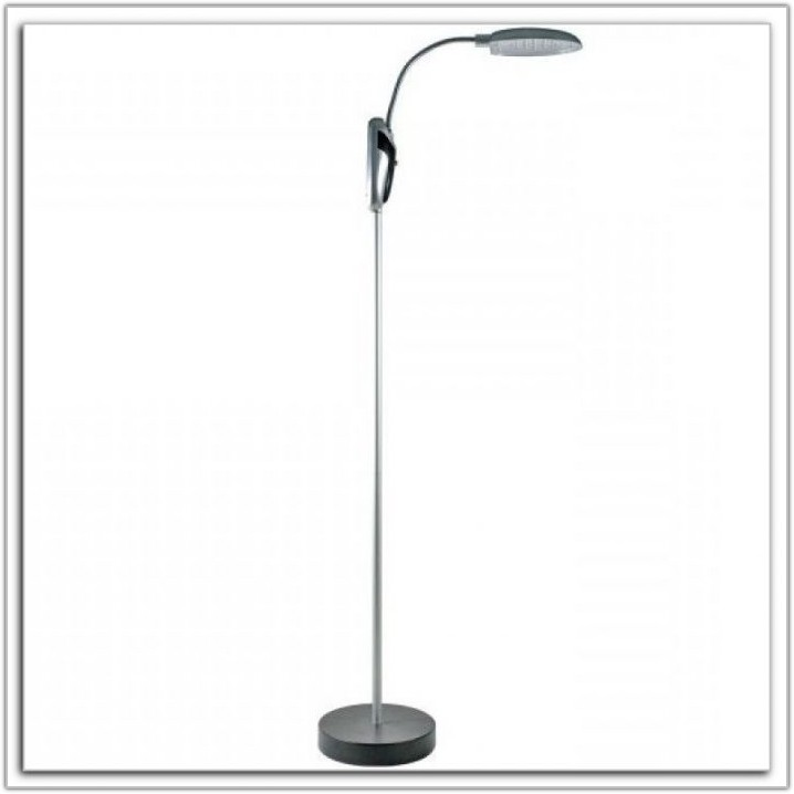 Home Depot Floor Lamps For Reading