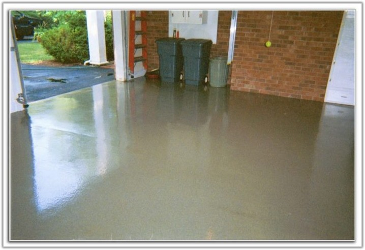 Home Depot Flooring Estimate