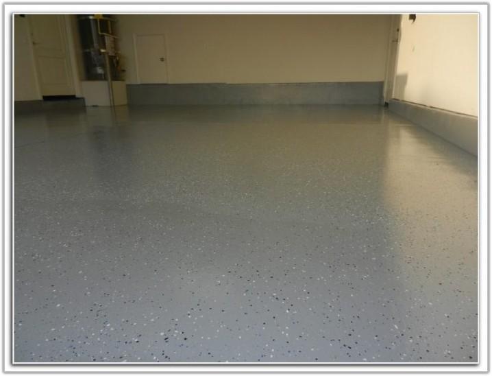 Home Depot Garage Floor Epoxy Kit