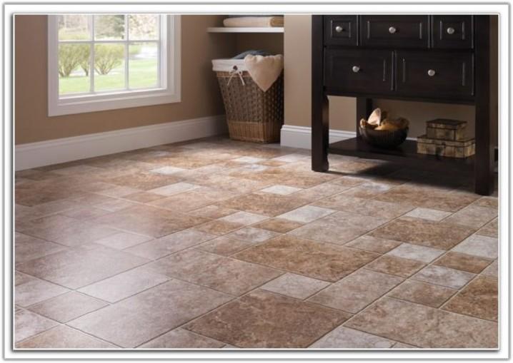 Home Depot Rubber Flooring Rolls