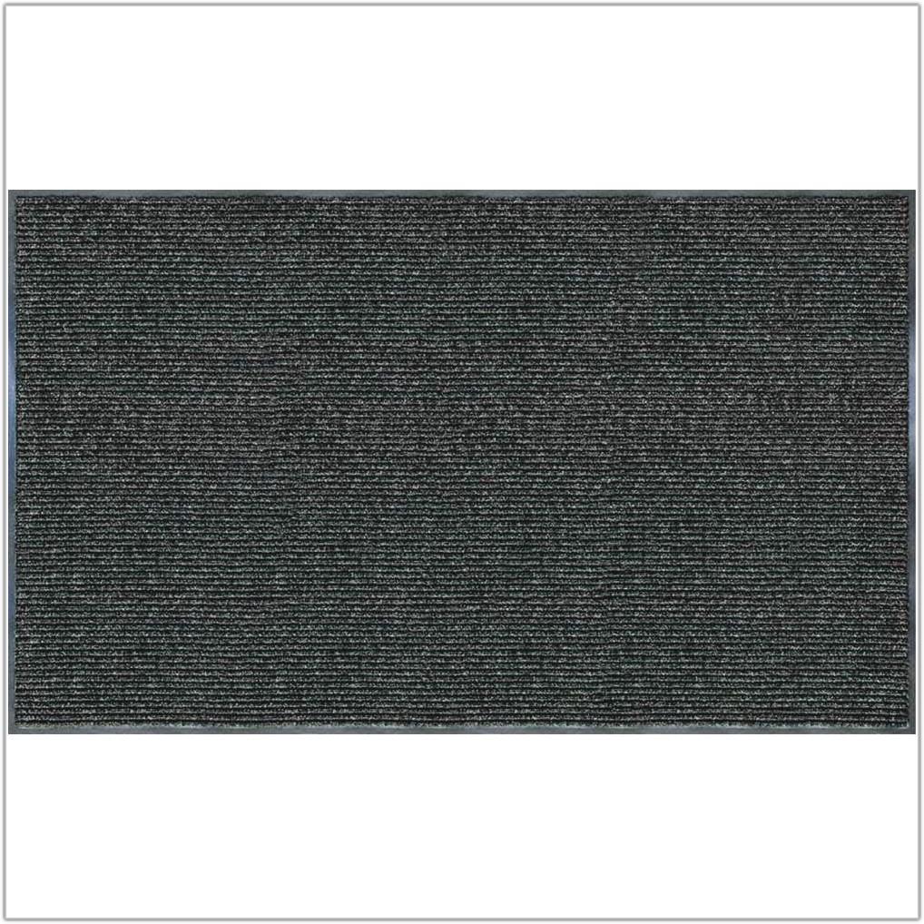 Home Depot Rubber Flooring