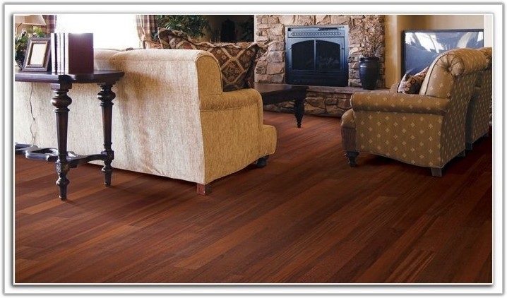Home Legend Bamboo Flooring Formaldehyde