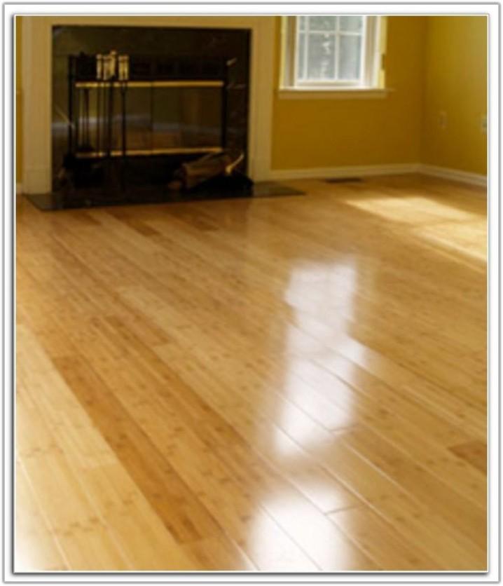 Home Legend Laminate Flooring