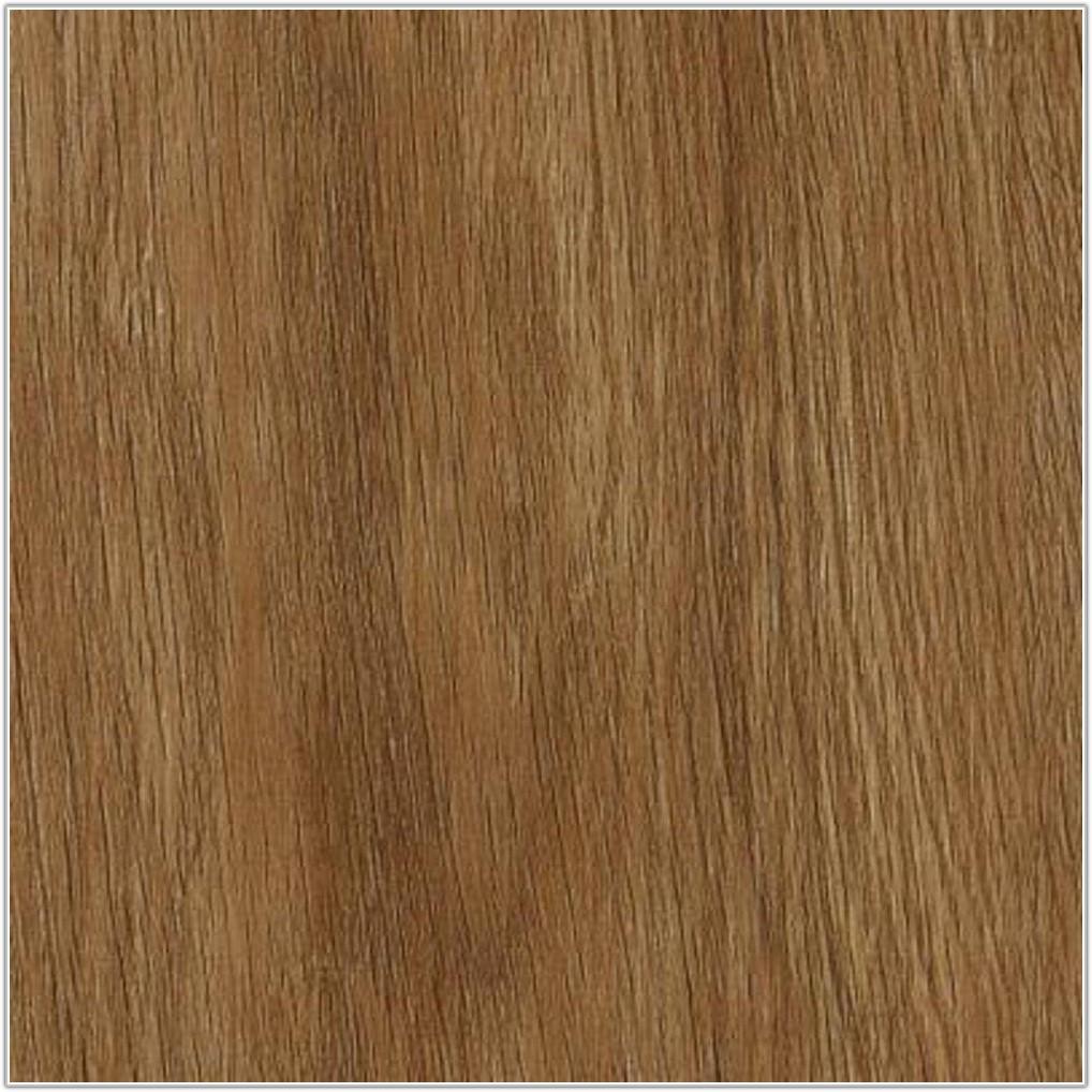 Home Legend Vinyl Plank Flooring