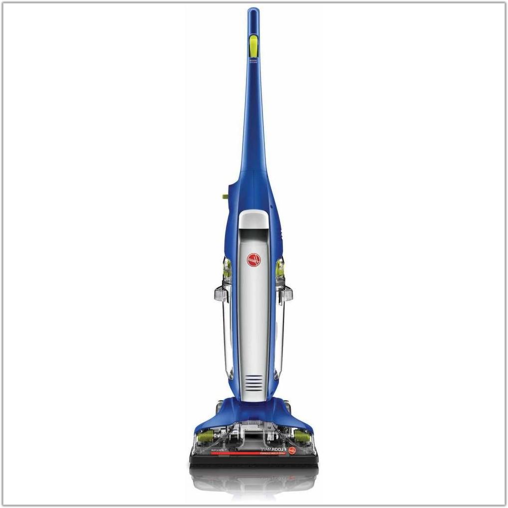 Hoover Floormate Hard Floor Cleaner Fh40150rm
