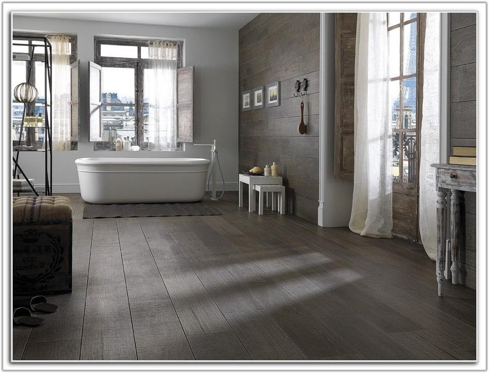 Houzz Bathroom Floor Tile