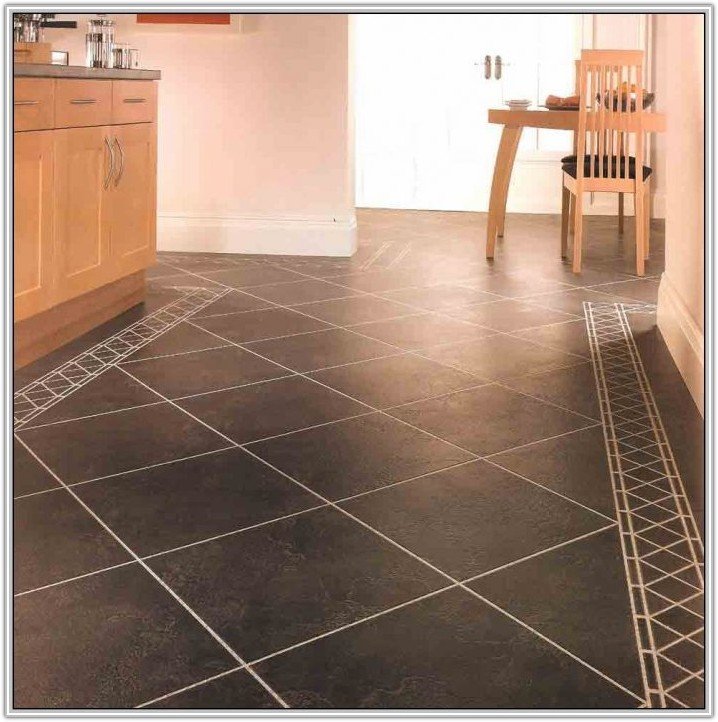 Installing Ceramic Floor Tile Over Plywood