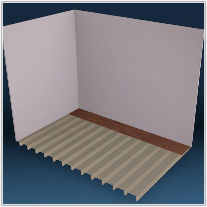 Installing Engineered Hardwood Floors Yourself