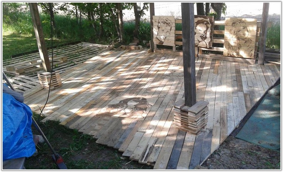 Installing Wood Laminate Flooring In Mobile Home