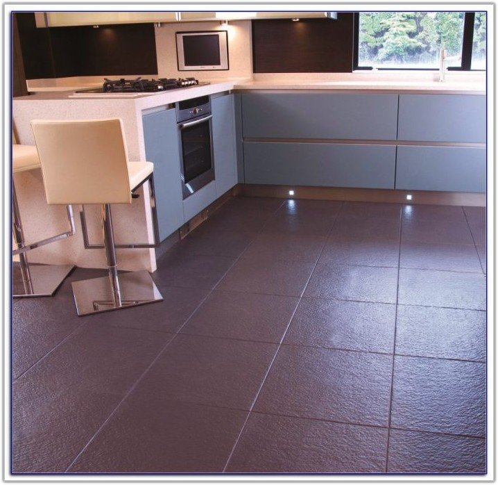 Interlocking Garage Floor Tiles Australia